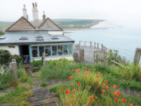 Beach House & Terrace South East England